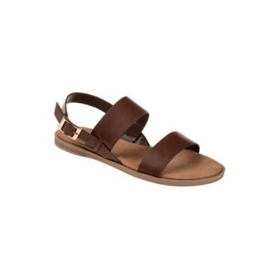 ジュルネ コレクション レディース サンダル シューズ Lavine Sandals