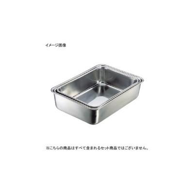 ヤクミ入用 中子 (0号) 18-8(ステンレス) IKD抗菌 ステンレス
