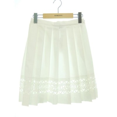 ISABELLA TONCHI スカート