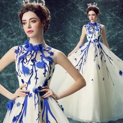 ウエディングドレス 安い 二次会 ウェディングドレス 結婚式 エンパイア 花嫁 プリンセス 披露宴 ロングドレス ブライダル 白 シンプルドレス wedding dress