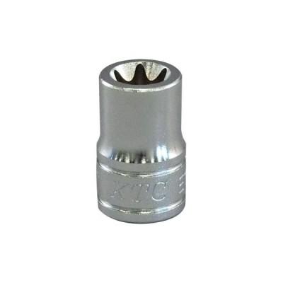 9.5sq.E型トルクスレンチ KTC B3-E12
