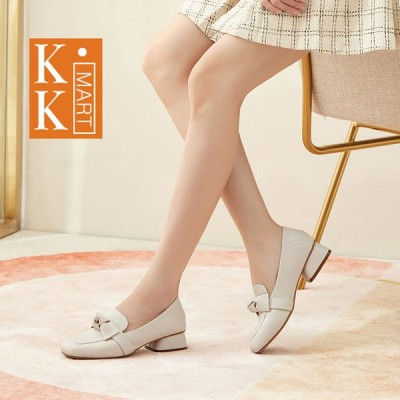 ローファー レディース パンプス フラットシューズ 靴 通勤通学 婦人靴 おしゃれ 痛くない 疲れにくい 歩きやすい ローヒール ロファー モカシン 美脚