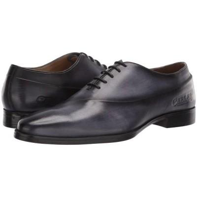 ユニセックス 靴 革靴 フォーマル Coltrane Whole Cut Oxford