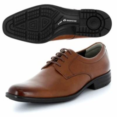 ムーンスター メンズファッション 紳士靴 スポルス オム ビジネス SPH4600 ブラウン  MOONSTAR SPH4600-BROWN
