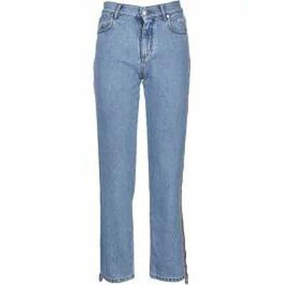 MSGM レディースデニム MSGM Jeans Basic