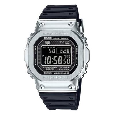 ジーショック メンズ 腕時計 アクセサリー Digital Solar Watch