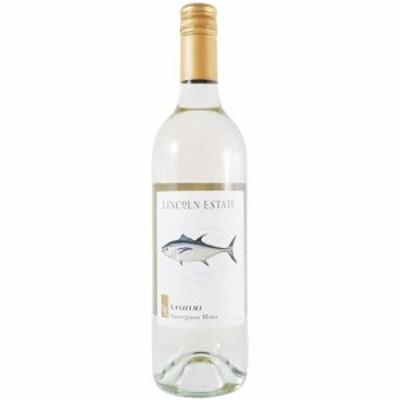 お歳暮 ギフト 白ワイン Sashimi Sauvignon Blanc サシミ ソーヴィニヨン・ブラン 白 750ml オーストラリア