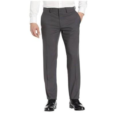 メンズ パンツ Performance Tech Slim Fit Dress Pants