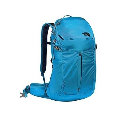 送料無料!The North Face LITUS 22 Backpack S/M