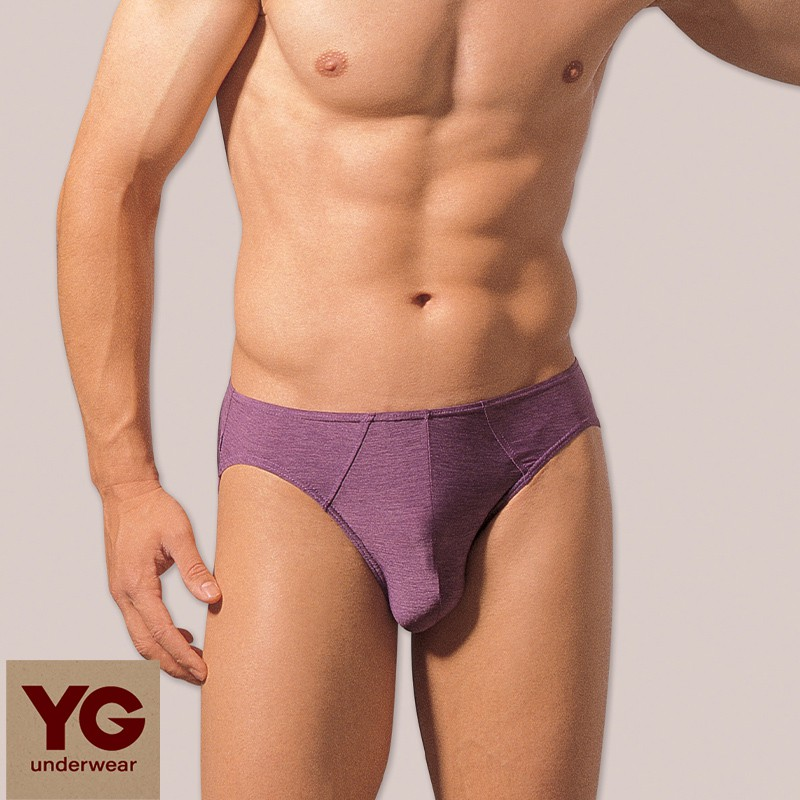 YG內衣-彈性機能比基尼