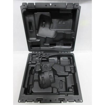ハイコーキ 高圧 ロール 釘打機 用 ケース 適合機種 NV50H2 NV50HR NV50HR2 NV65HR NV65HR2 NV75HR2 NV90HR NV90HR2 釘打ち 大工 建築 建設