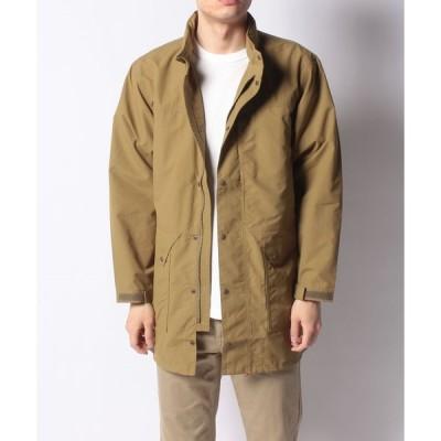 【マーモット】Hiker Field Jacket / ハイカーフィールドジャケット