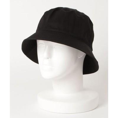 帽子 ハット KIJIMA TAKAYUK バケットハット