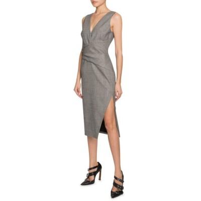 アルチュザラ レディース ワンピース トップス Lazarus Sleeveless Dress