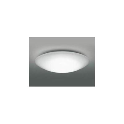 KOIZUMI/コイズミ  BH181003C 調光シーリング 〜10畳