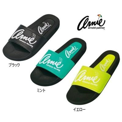アーノルドパーマー AN5001 婦人シャワーサンダル (Arnold Palmer) 22-25cm ダイマツ