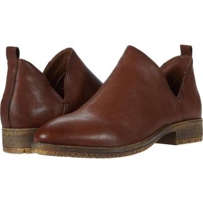 ボラティル VOLATILE レディース シューズ・靴 Blairmont Tan