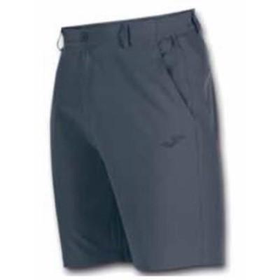 joma ホマ ランニング&トライアスロン 男性用ウェア ズボン joma bermuda-shorts-pasarela