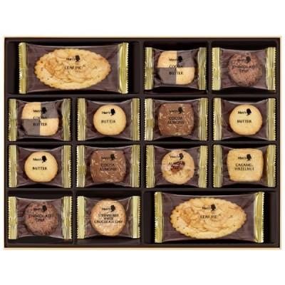 【送料無料】メリーチョコレート サヴール ド メリー クッキー詰合せ SVR−S SVR−S【代引不可】【ギフト館】