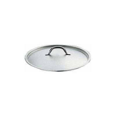 パデルノ 18-10鍋蓋 パデルノ 116112