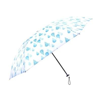 Umbrella-Moose】完美なる折り畳み傘-UVカット99-9-遮光率100-カーボンファイバー