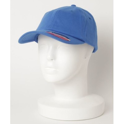 Parks TOKYO / 【Champion/チャンピオン】(UN)JERSEY KNIT DAD CAP MEN 帽子 > キャップ