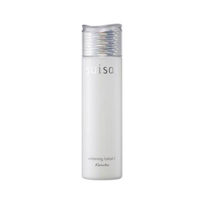 カネボウ suisai(スイサイ)ホワイトニングローションI 150ml×2個セット /カネボウ スイサイ 化粧水