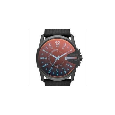 DIESEL ディーゼル 腕時計 DZ1657 メンズ Master Chief マスターチーフ