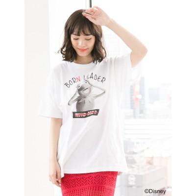 Tシャツ/カーミット