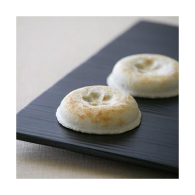 大福 茶房きくち 冷凍梅ヶ枝餅10個、飛梅の里そうめんセット