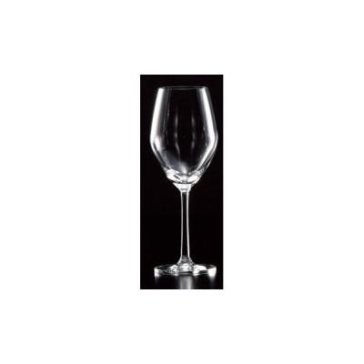 和食器 ミ636-097 サンテ 赤ワイン