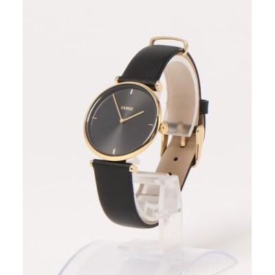 腕時計 CLUSE Triomphe