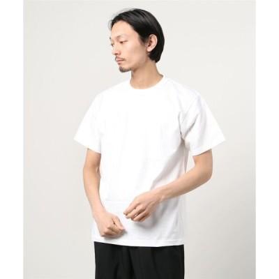 tシャツ Tシャツ 【Printstar】7.4オンス スーパーヘビーTシャツ 00148