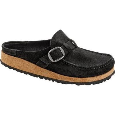 ビルケンシュトック レディース スニーカー シューズ Birkenstock Women's Buckley Casual Shoes