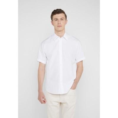 スリーワンフィリップリム シャツ メンズ トップス DOLMAN  - Shirt - optic white