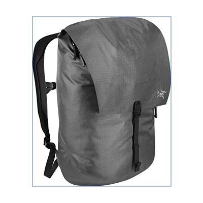 ARC'TERYX(アークテリクス) Granville 20 Backpack グランヴィル 20 バックパック 18096 Pilot 並行輸入品