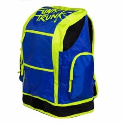 funky-trunks ファンキー トランクス スイミング バッグ バックパック funky-trunks ocean-flash