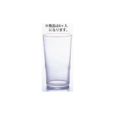 AX・タンブラー 大コップ 10 547 (6ヶ入)