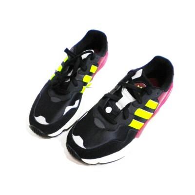 新品 ♪★ アディダス adidas オリジナルス  スニーカー  EE7247  Yung-96  シューズ  ORIGINALS  ★