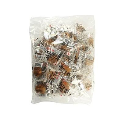 梅屋 紀州調味梅干(個包装) 40粒