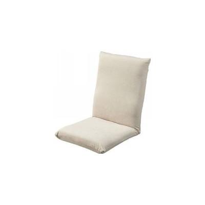 ejapan 座椅子 ベージュ  A30BE