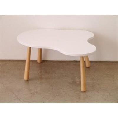 クル リビングテーブル S ◆Sサイズ