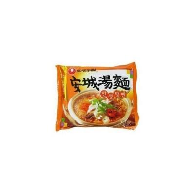 [259] 安城湯麺 アンソンタンメン 125g