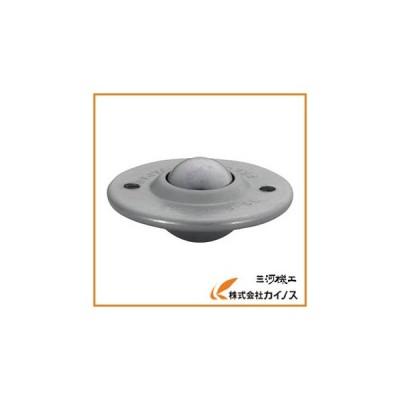 FREEBEAR フリーベア プレス成型品上向き用 オールステンレス製 S−5L S-5-L