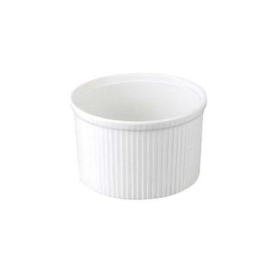APILCO キュイジーヌ ディープスフレ  MS2EXTアピルコ  洋食器