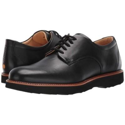 ユニセックス 靴 革靴 フォーマル Founder