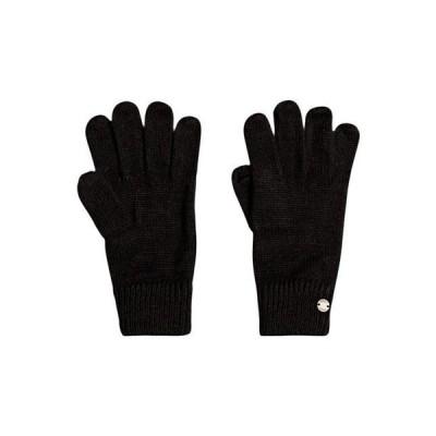 ユニセックス 手袋 Love Today Gloves