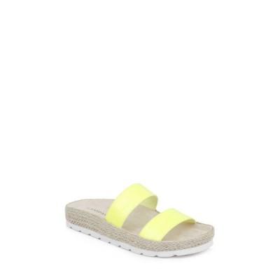 ランページ レディース サンダル シューズ Women's Abbie Slide Sandals