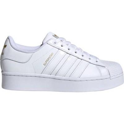 アディダス レディース スニーカー シューズ adidas Originals Women's Nizza Platform Shoes