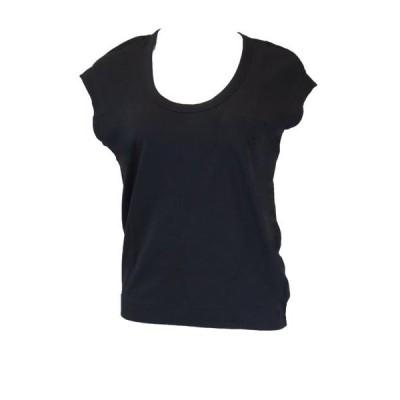 レディース 衣類 トップス Grey State Women's Harper Scoop Tee Tシャツ